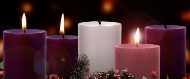 Advent-candles-990x417